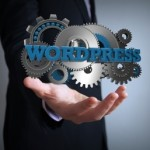 SMBs Neglect WordPress Sites and Flirt with Danger
