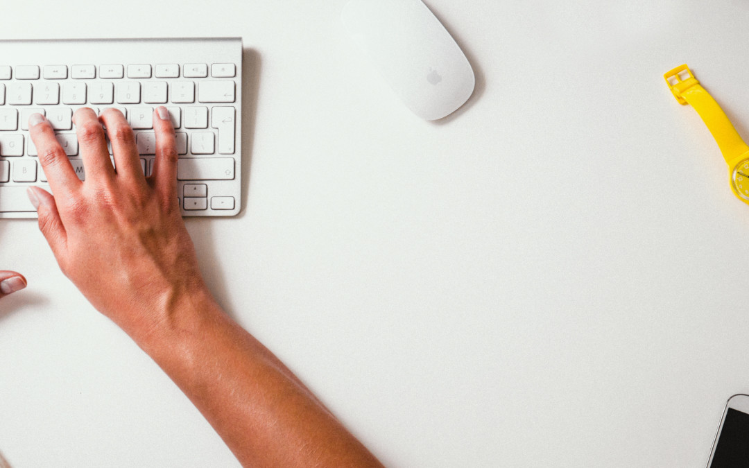 The #1 Best Tip for WordPress Bloggers