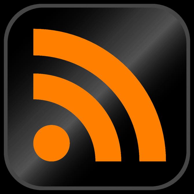 Tweak Your WordPress RSS Feeds
