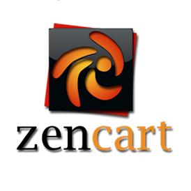 Why I No Longer Support Zen Cart